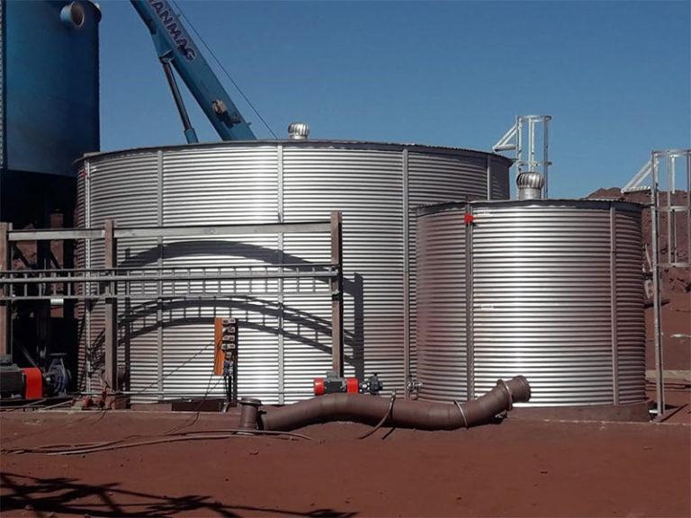 Portable-Water-Storage-Tanks