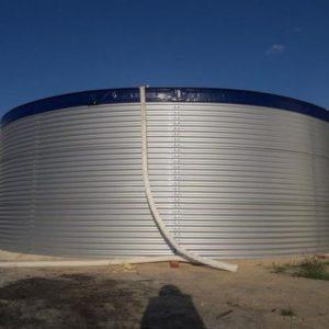 Smart Tank-large-92k liters