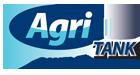 agri water tanks